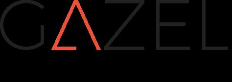 AJ-GAZEL – kotly, kurenie, voda, plyn